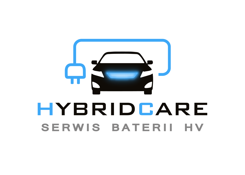 Hybridcare